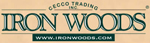 Iron Woods Decking
