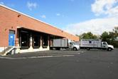 Showroom/Warehouse