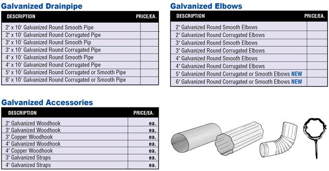 Ryan Wholesale Catalog_11_2_edited