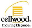 cellwood_logo