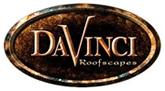 davinci_roofscapes_logo