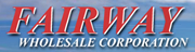 fairway_wholesale_logo