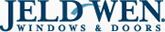 jeld_wen_logo