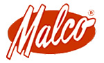 malco_logo