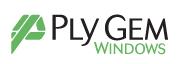 plygem_logo