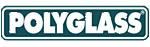 polyglass_logo