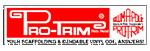 protrim_logo
