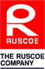 ruscoe