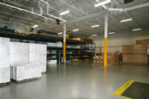 showroom_warehouse_thumbnail1