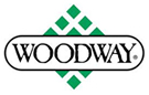 woodway_logo